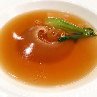 フカヒレ(中国料理 桃李 (トウリ))