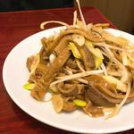 日本橋エリアで人気のホルモン料理をピックアップ!おすすめの4選!