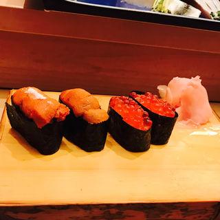 握り(橘 (たちばな))
