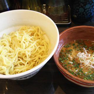 つけ麺(並)(ぼんくら)