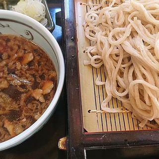 肉汁 あいもり(小島屋 )