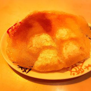 焼きえび餃子(ハーガオ(香家 中目黒店 )