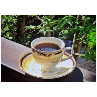 コロンビア(自家焙煎珈琲店 COFFEE iPPO (カフェ イッポ))