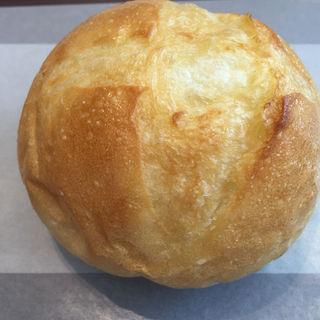塩バターパン(リトルマーメイド 広島市役所前店 (LITTE MERMAID))