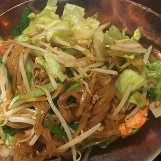 (ベトナム家庭料理 QUAN AN TAM 自由が丘店 (クァンアンタム))