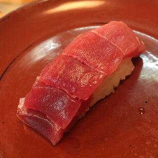 中トロ(分福寿司 )
