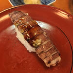 しゃこ(分福寿司 )