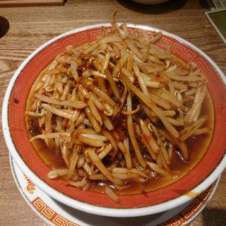 もやしそば(タイガー餃子会館 四条烏丸店 )
