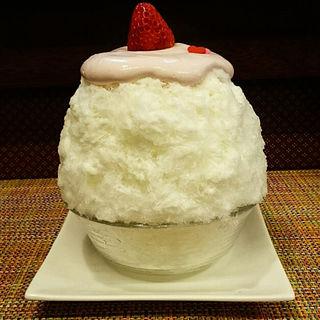 さくら&ショコラ(さくら氷菓店 )