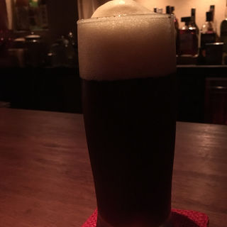 Chimay Blue(ザ ブーザー (THE BOOZER))