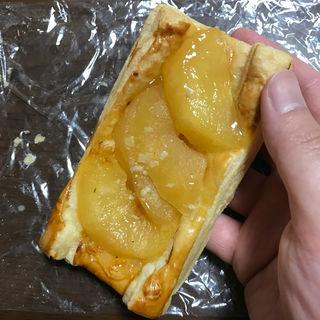 爽やかリンゴパイ(ピノ 東大和店 )