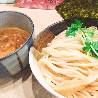 濃厚つけ麺大(風天 )