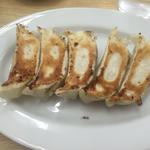 餃子(大三元 )