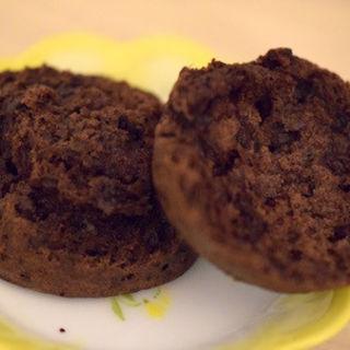 ビターチョコレート(ルピシア 自由が丘本店 (LUPICIA))