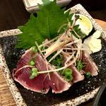 88 bar TEISHOKU(SHIKOKU バル88屋)