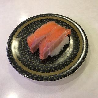 北海道サーモン(はま寿司 小平中島町店 )