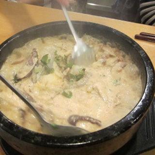 チーズ リゾット(HALE海'S (ハレカイズ))