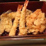 浅草でほっこり美味しい天ぷら!下町のディープさを味わえるメニューを厳選!