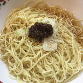 光麺(麺倶楽部 )