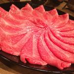市ヶ谷で無性に焼肉を食べたくなったら!市ケ谷で堪能する激ウマ焼肉!