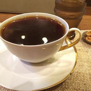 あじわい(コーヒー・カジタ (Coffee Kajita))