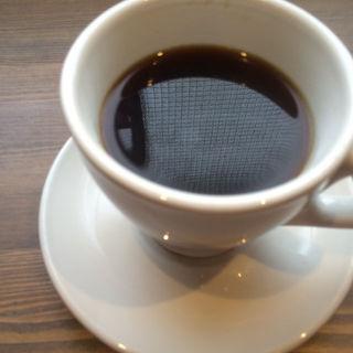 本日のコーヒー(ピース コーヒーロースターズ 西新橋店 (PEACE COFFEE ROASTERS))