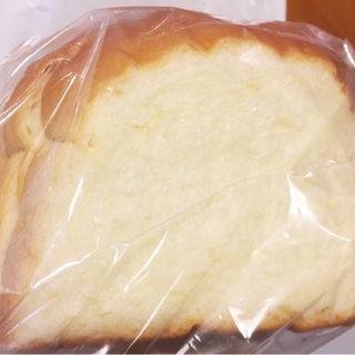ダンク ブレッド(ハラダのパン )