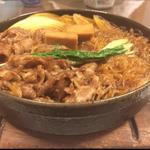 八丁堀で味わう定番から贅沢な鍋料理を6選!