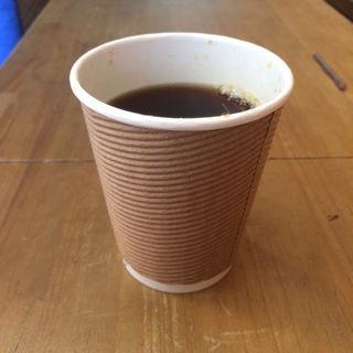 タイのコーヒー(ARiSE (アライズ))