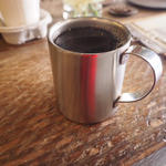 オリジナルブレンドコーヒー(ザ グッド グッディーズ)