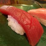 赤身(たく海 )