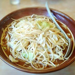 野菜味噌(東横 紫竹山店 (とうよこ))