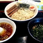 つけめん(2玉) (麺辰 )