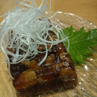 煮こごり(七蔵 (ななくら))