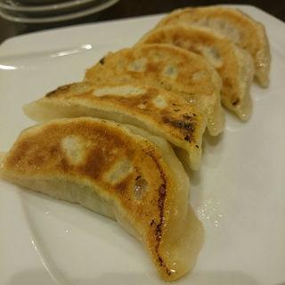 焼き餃子(菜工房 )