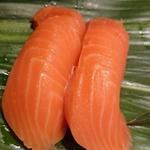 上野広小路で江戸前寿司に舌鼓!オススメメニュー2種とおいしいネタ8選