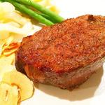 利便性の良い三越前で味わえる味わえる、贅沢なステーキ厳選10品