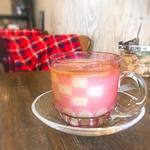 カフェオレ(すみだ珈琲 (Sumida Coffee))