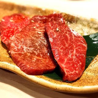 らんぷ(肉いち)