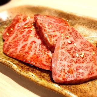 いちぼ(肉いち)