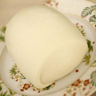 饅頭まんとう(中華蒸しパン)(鹿港 (Lu-Gang))