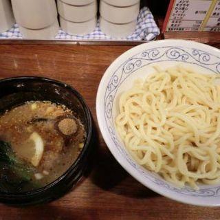 揚げだし豆腐(居酒屋 あんばら )