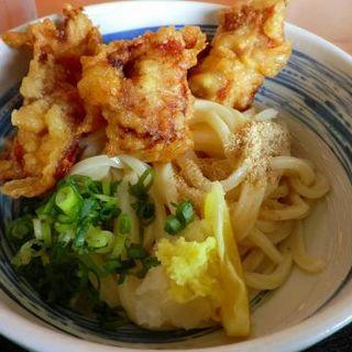 かやくご飯セット(うつ輪 (うつわ))