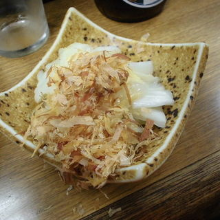 白菜の漬物(小島商店 )