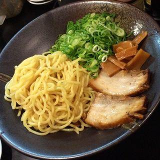 つけ麺(西松家 梅田店 )
