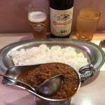 名古屋国際センターエリアで探す美味しいカレーピックアップ10選