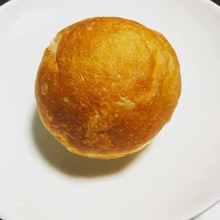 有機十勝小豆×あんぱん(365日)