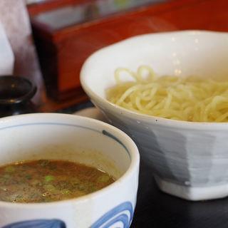 和風豚骨つけ麺(麺家チャクリキ )