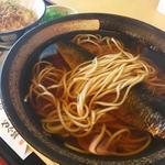京都でいただくおそばは絶品!河原町でおすすめのおそば7選
