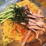 冷麺【夏季限定】